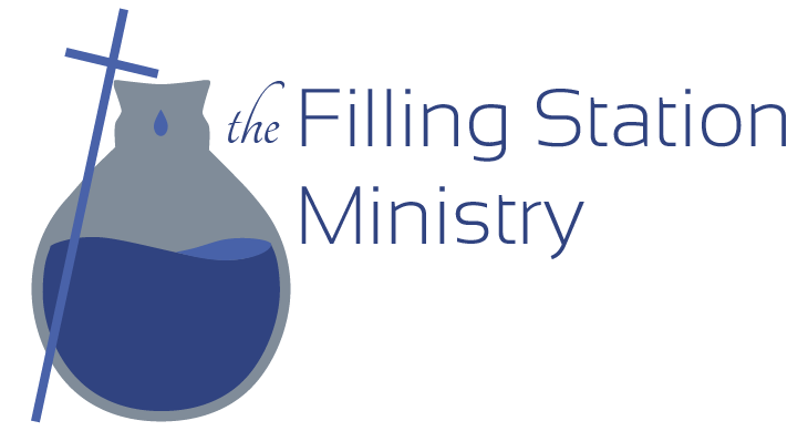 The Filling Station Ministry